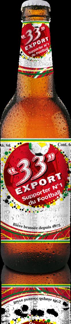 33-expot