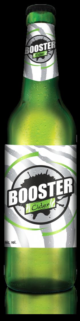 Boostercider1217