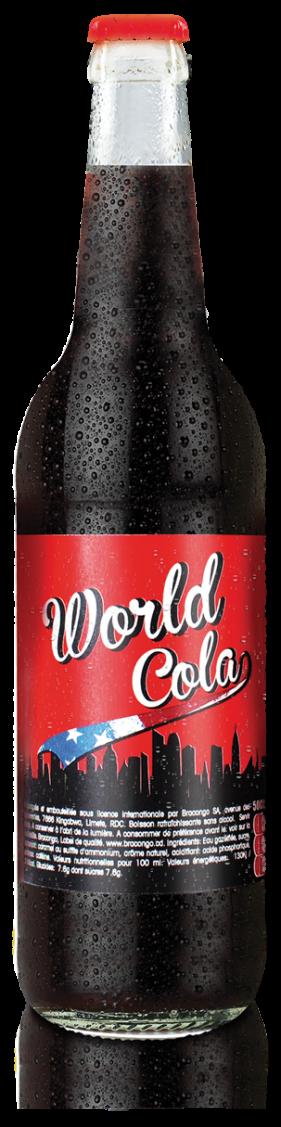 Worldcola1217