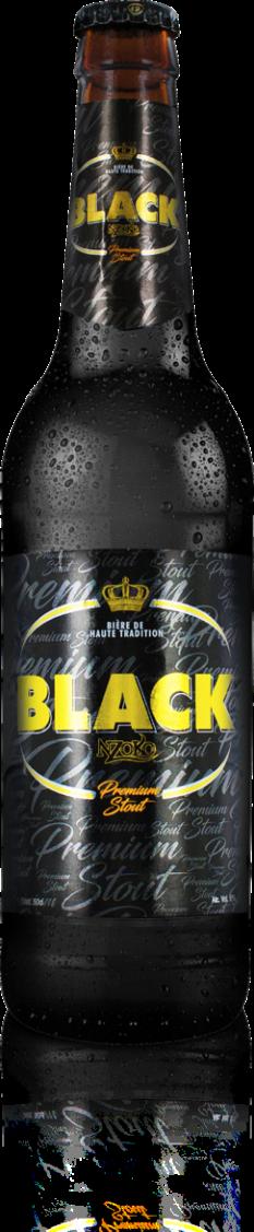 black-nzoko